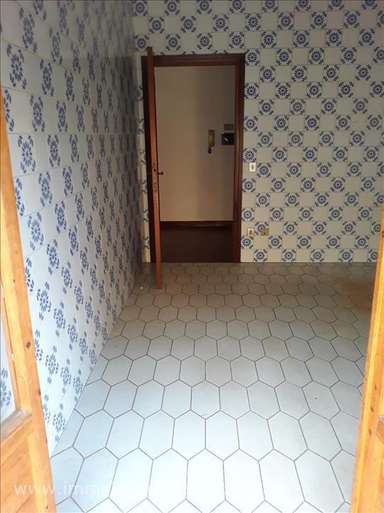 Appartamento Poggibonsi AP1482
