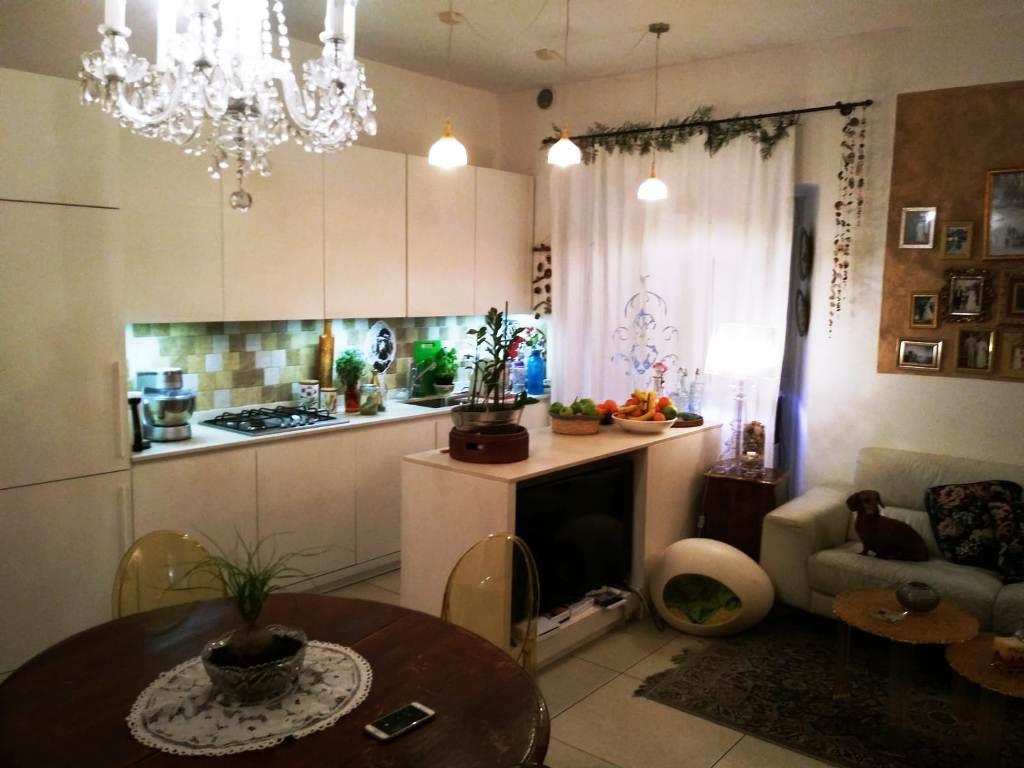 Appartamento, 95 Mq, Vendita - Siena (Siena)