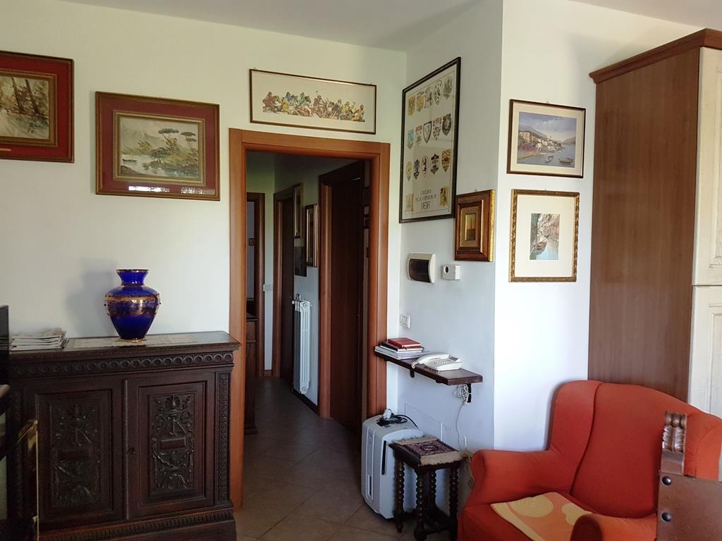 Appartamento Monteriggioni AP1552