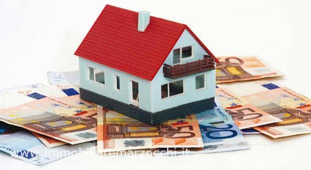 Appartamento in vendita a Siena, 2 locali, Trattative riservate | PortaleAgenzieImmobiliari.it