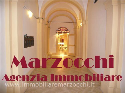 Appartamento in affitto a Siena, 1 locali, prezzo € 650 | CambioCasa.it