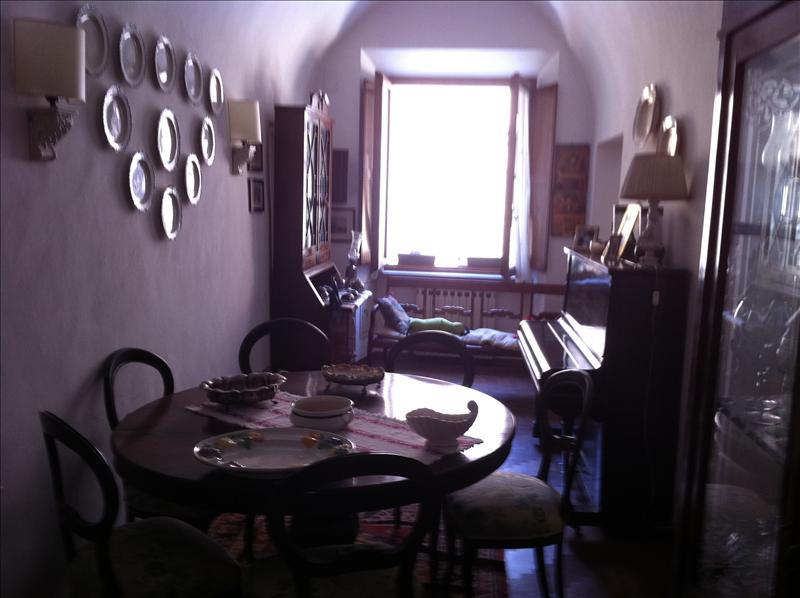 Appartamento Siena AP243
