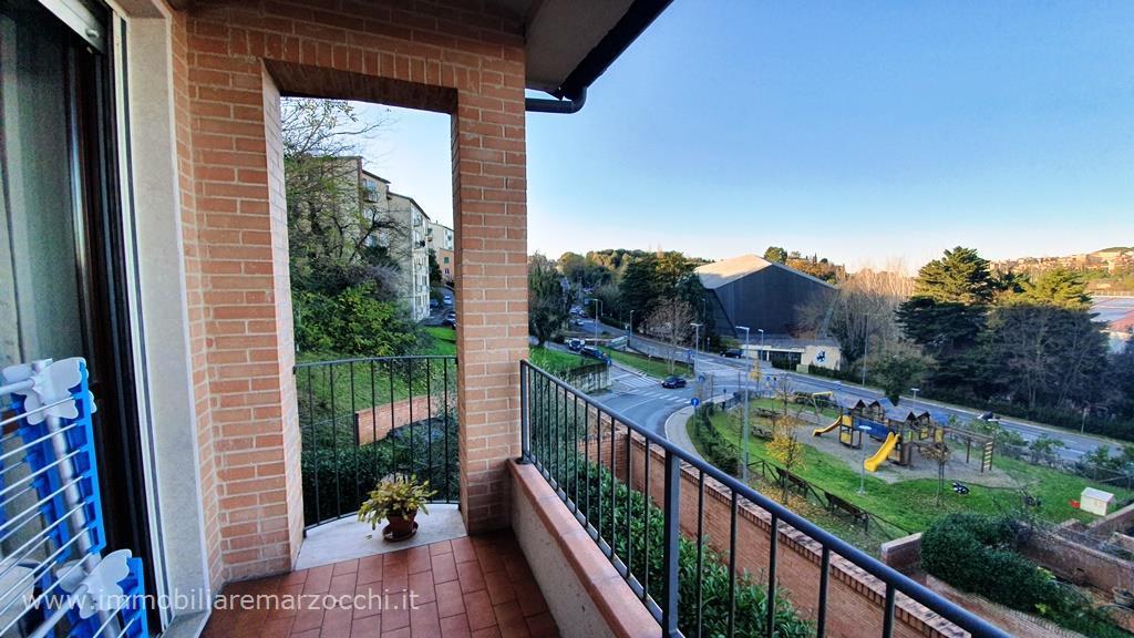 Appartamento in vendita a Siena, 2 locali, prezzo € 305.000 | PortaleAgenzieImmobiliari.it