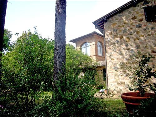 Rustico/Casale/Corte Siena RC258