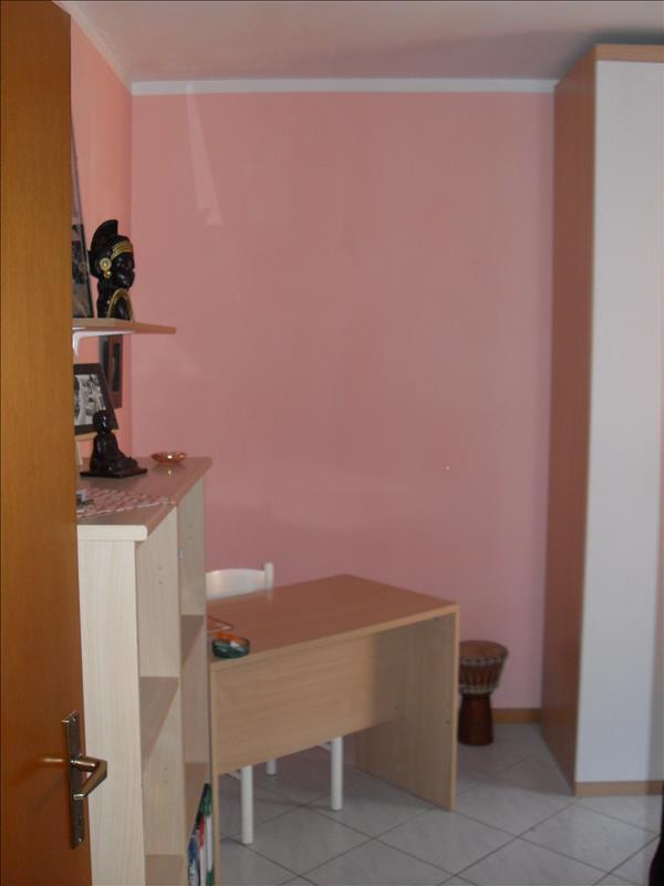 Appartamento Monteriggioni AP269