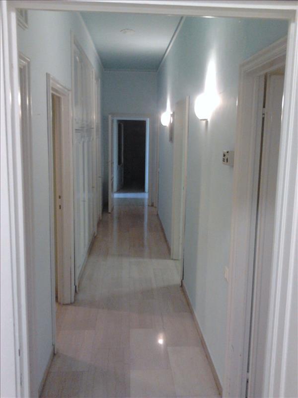Appartamento Siena AP1171