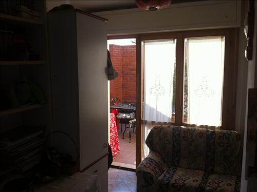 Appartamento Siena AP350