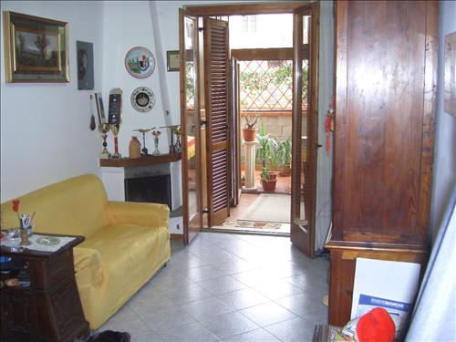 Appartamento in vendita a Monteroni d'Arbia, 1 locali, prezzo € 148.000 | Cambio Casa.it