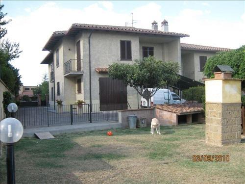 Rustico / Casale in vendita a Casole d'Elsa, 4 locali, prezzo € 545.000 | Cambio Casa.it