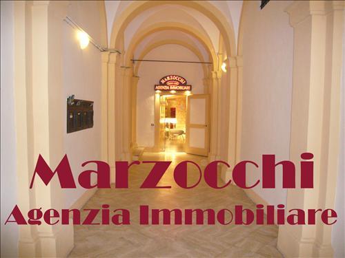 Terreno Edificabile Residenziale in vendita a Siena, 40 locali, Trattative riservate | Cambio Casa.it