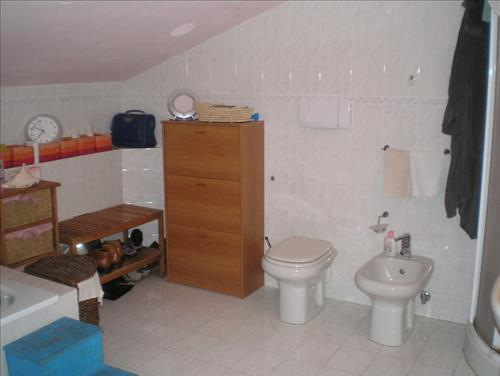 Appartamento Monteriggioni AP414