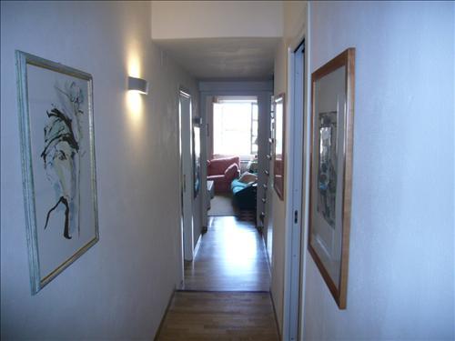 Appartamento Siena AP82