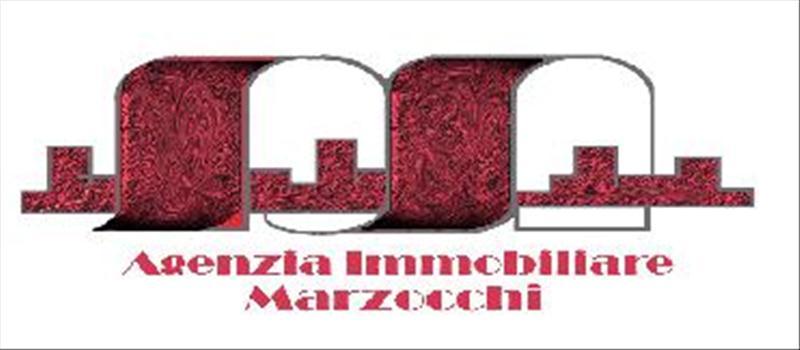 Negozio / Locale in affitto a Siena, 1 locali, prezzo € 600 | CambioCasa.it