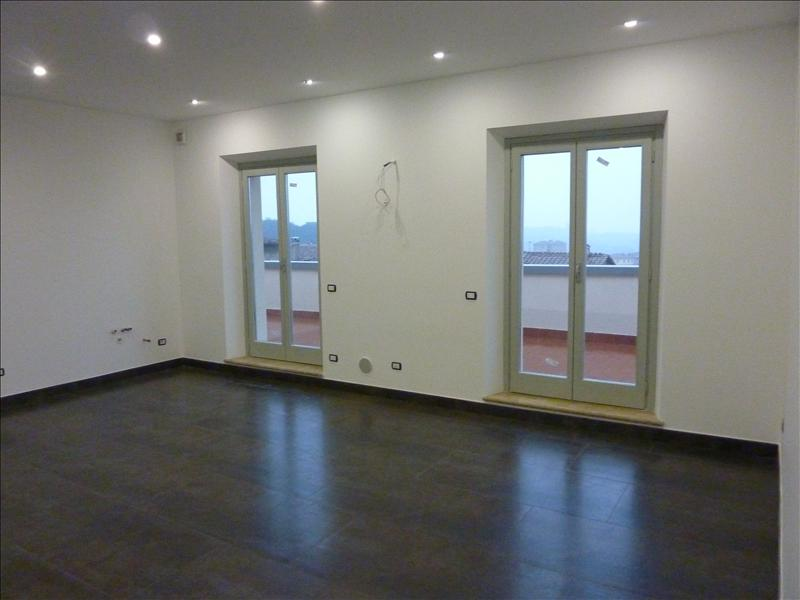 Appartamento Siena AP601