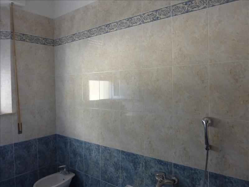 Appartamento in affitto a Siena, 3 locali, Trattative riservate | Cambio Casa.it