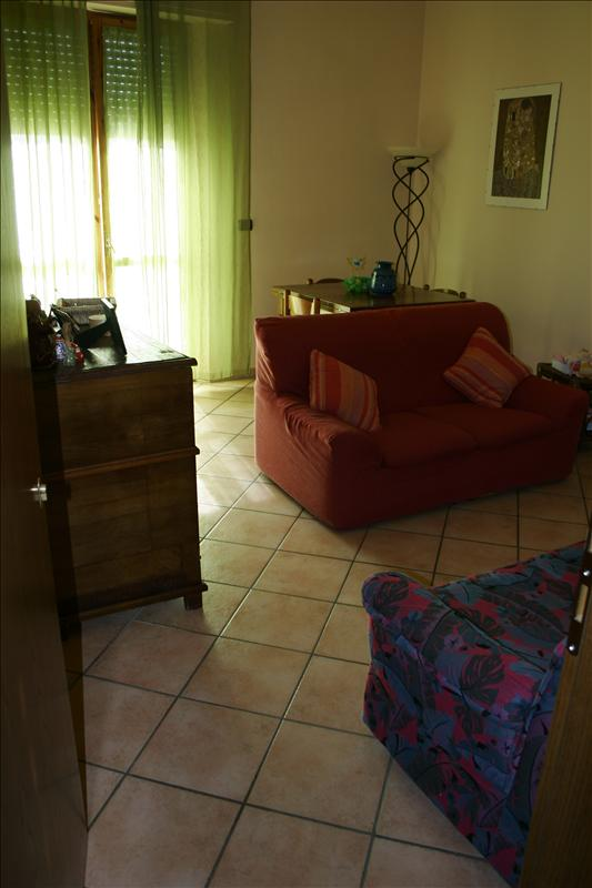 Appartamento in vendita a Monteroni d'Arbia, 3 locali, prezzo € 240.000 | Cambio Casa.it