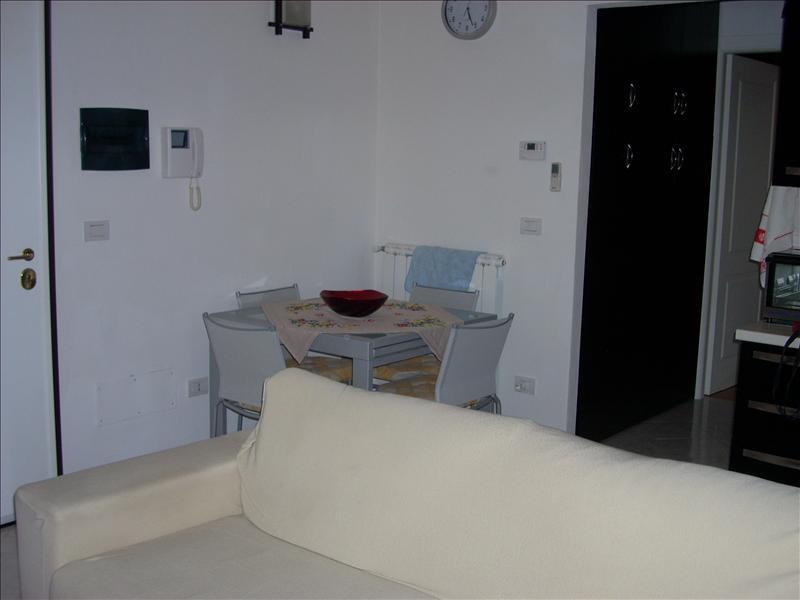 Appartamento Rapolano Terme AP1490