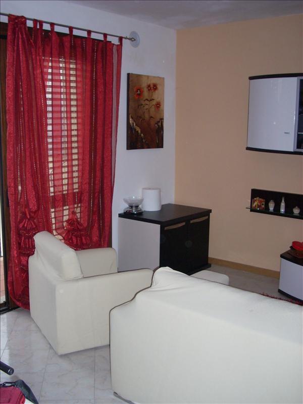 Appartamento in vendita a Rapolano Terme, 1 locali, prezzo € 135.000 | Cambio Casa.it