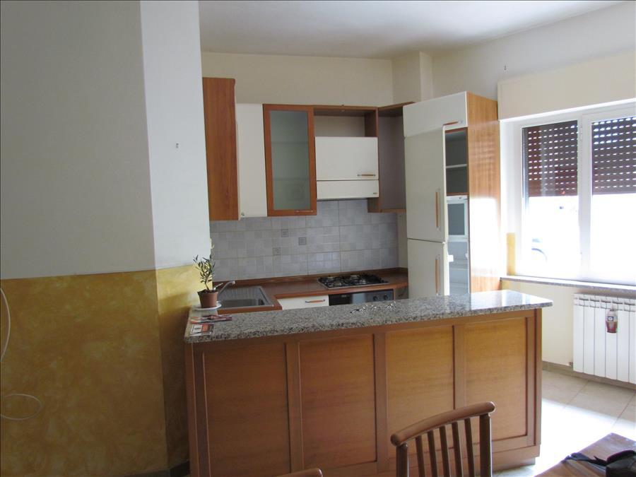 Appartamento in vendita a Panicale, 2 locali, prezzo € 100.000 | Cambio Casa.it