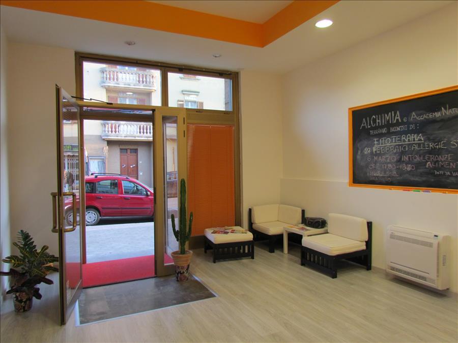Negozio / Locale in vendita a Castiglione del Lago, 9999 locali, prezzo € 185.000 | Cambio Casa.it