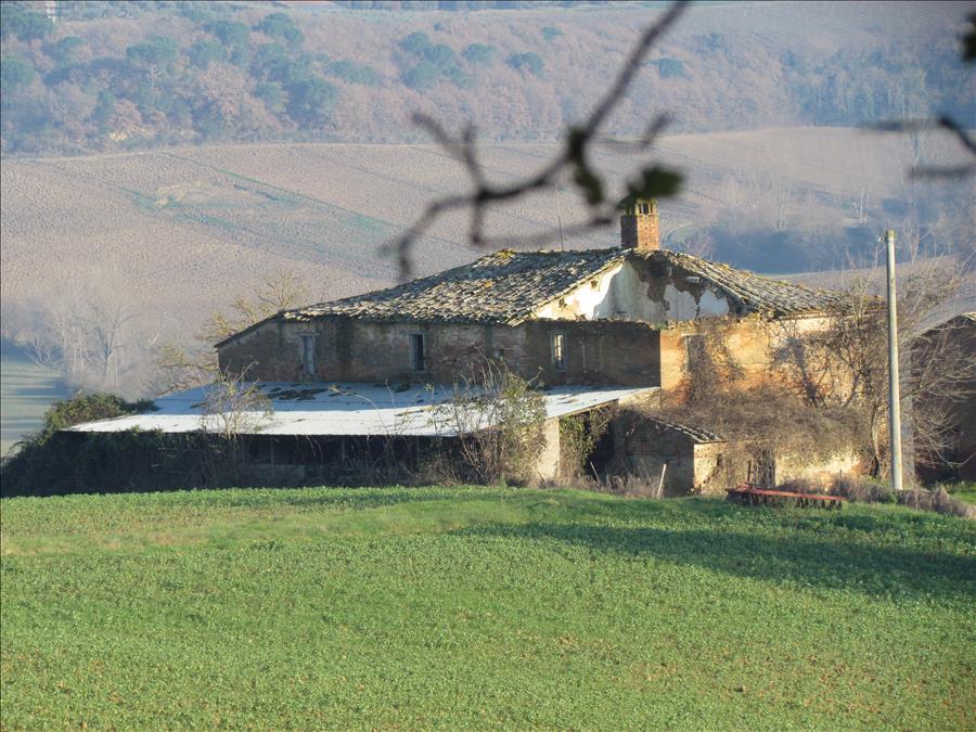 Rustico / Casale in vendita a Castiglione del Lago, 9999 locali, prezzo € 500.000 | Cambio Casa.it