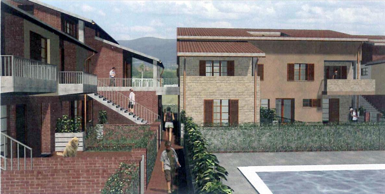 Terreno Edificabile Residenziale in vendita a Castiglione del Lago, 9999 locali, prezzo € 260.000 | CambioCasa.it