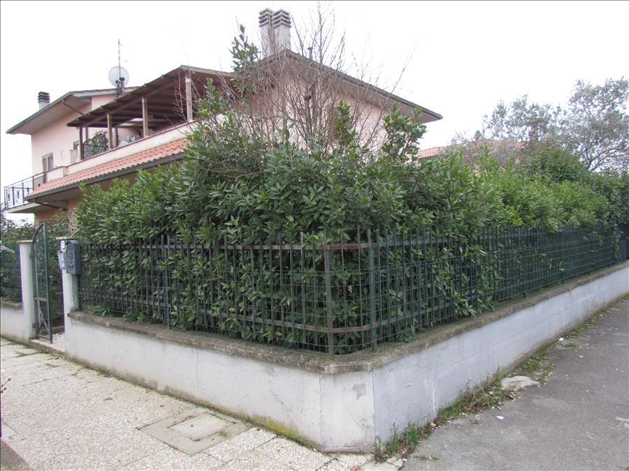 Appartamento in vendita a Castiglione del Lago, 1 locali, prezzo € 110.000 | Cambio Casa.it