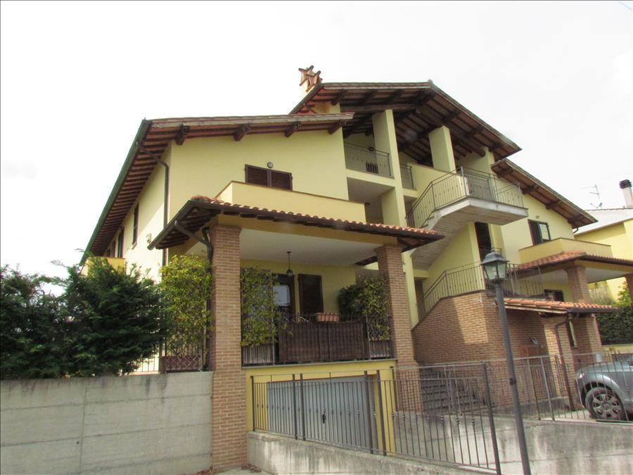Appartamento in vendita a Castiglione del Lago, 1 locali, prezzo € 62.000 | Cambio Casa.it