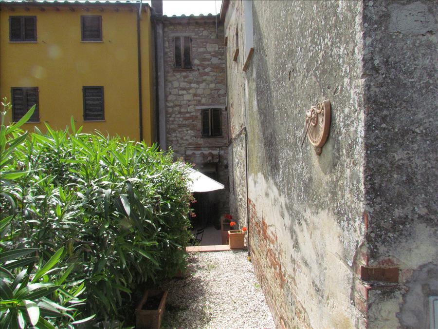 Rustico / Casale in vendita a Castiglione del Lago, 2 locali, prezzo € 47.000 | Cambio Casa.it