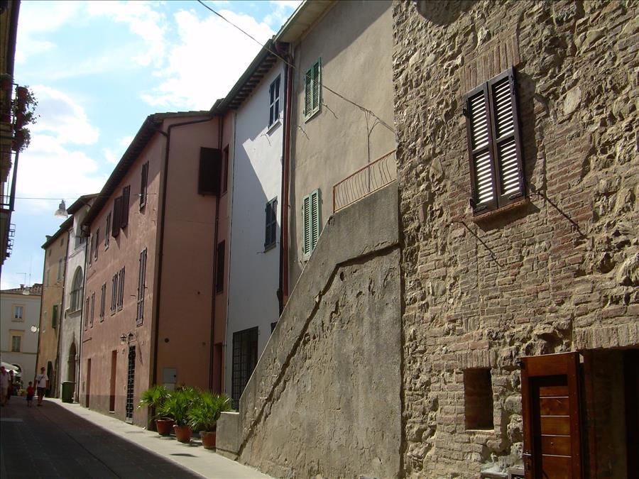 Rustico / Casale in vendita a Castiglione del Lago, 3 locali, prezzo € 120.000 | Cambio Casa.it