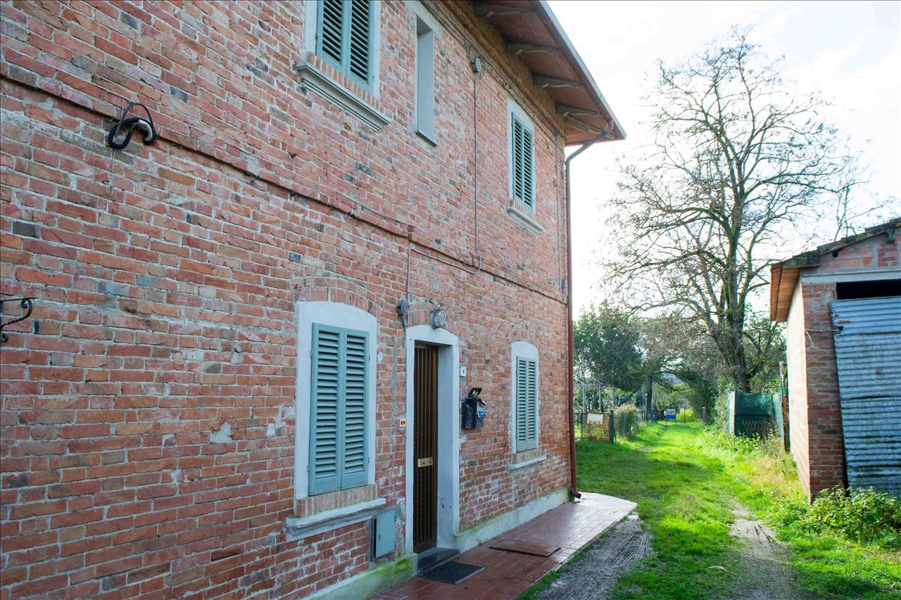 Rustico / Casale in vendita a Castiglione del Lago, 2 locali, prezzo € 68.000 | Cambio Casa.it