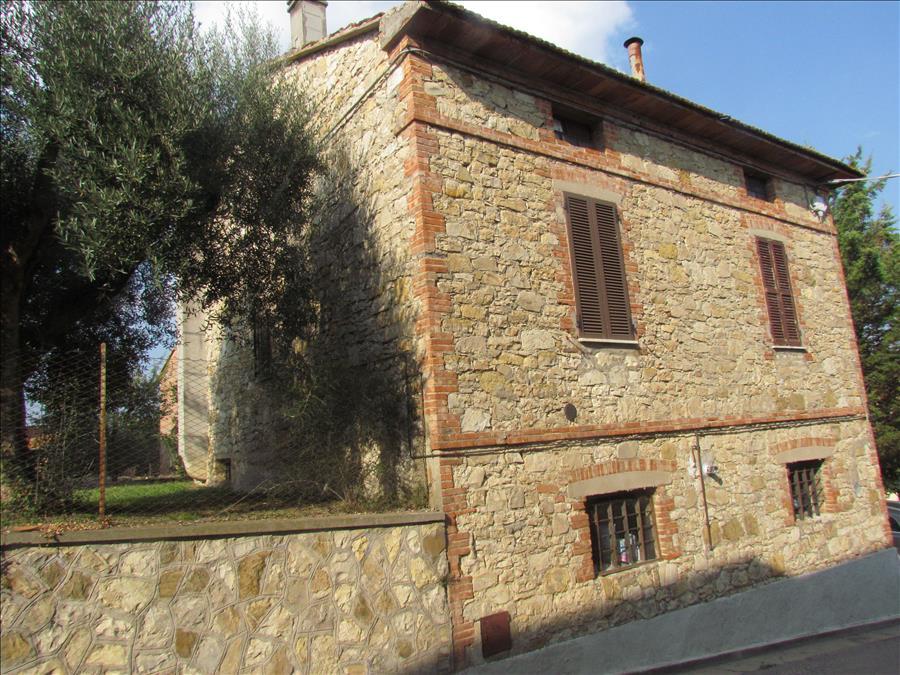 Soluzione Indipendente in vendita a Castiglione del Lago, 4 locali, prezzo € 89.000 | Cambio Casa.it