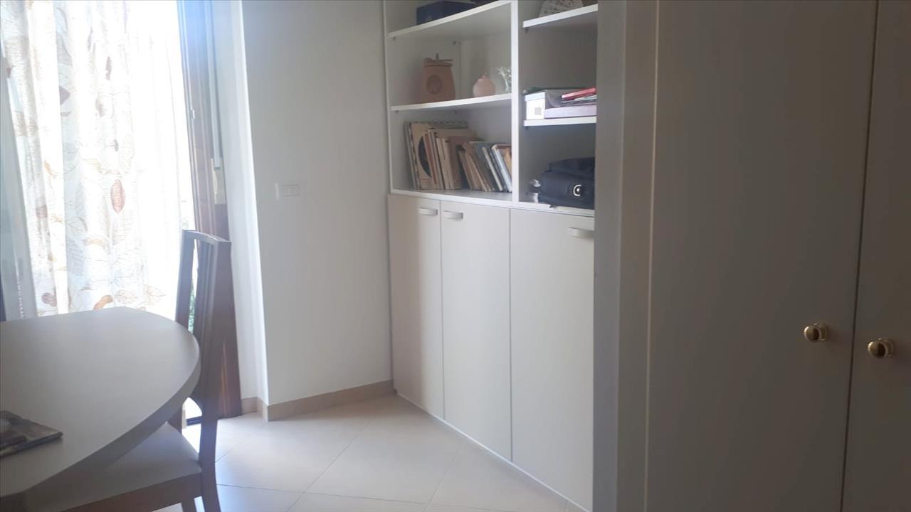 Appartamento Cortona AP93