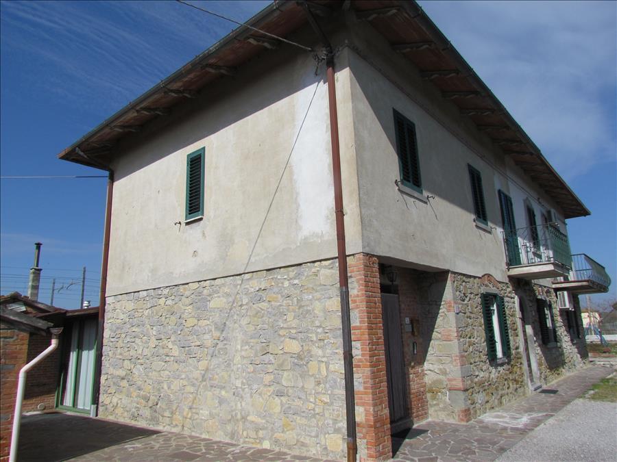 Rustico / Casale in vendita a Castiglione del Lago, 2 locali, prezzo € 110.000 | Cambio Casa.it
