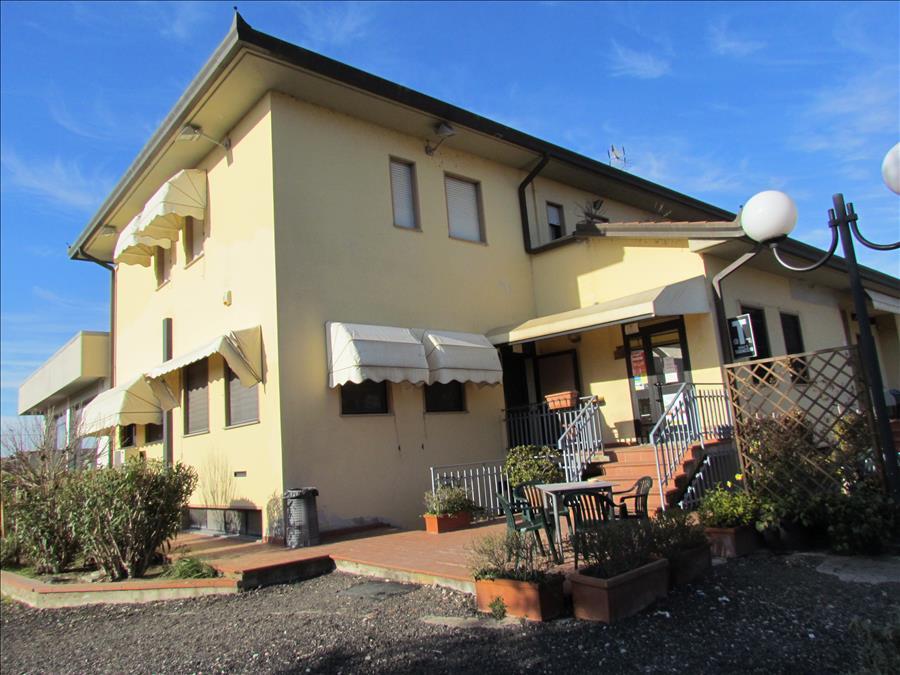Albergo/Hotel Cortona AL2