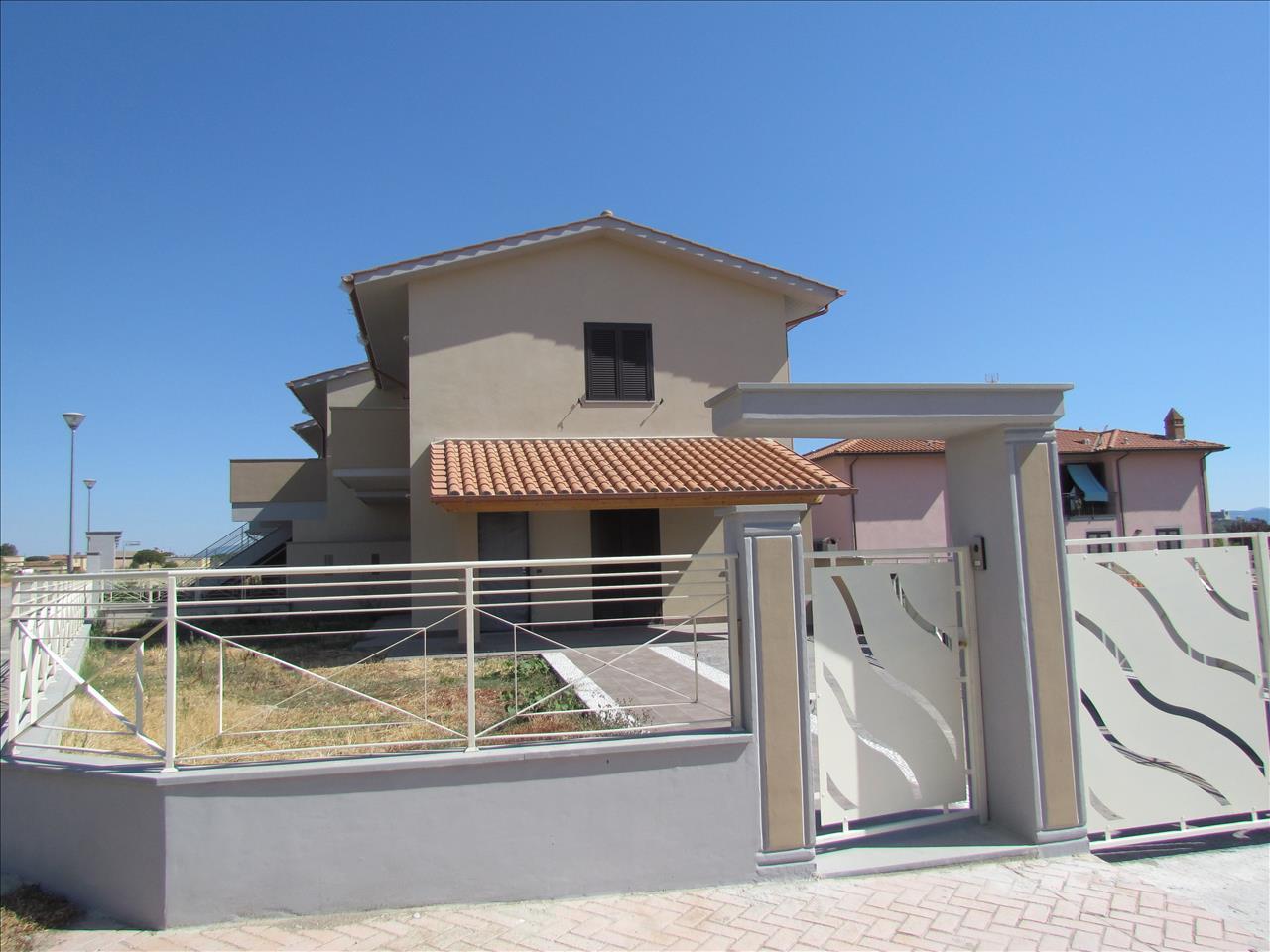 Annunci immobiliari inserzionista euroimmobiliare di sordi for 2 costo del garage indipendente