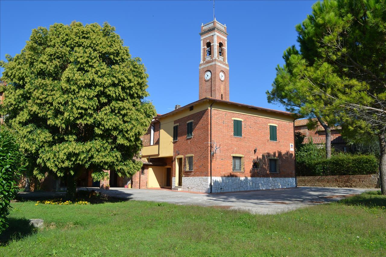 Soluzione Indipendente in vendita a Castiglione del Lago, 5 locali, prezzo € 225.000 | CambioCasa.it