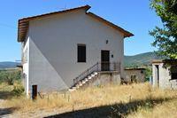 Rustico / Casale in vendita a Panicale, 2 locali, prezzo € 140.000 | CambioCasa.it