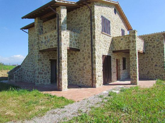 Rustico / Casale in vendita a Castiglione del Lago, 2 locali, prezzo € 165.000 | Cambiocasa.it