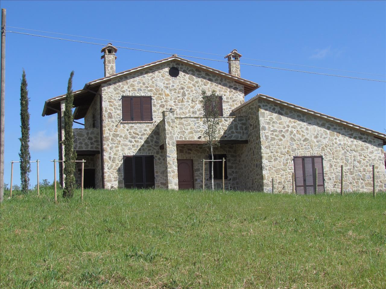 Appartamento in affitto a Castiglione del Lago, 1 locali, prezzo € 350 | CambioCasa.it