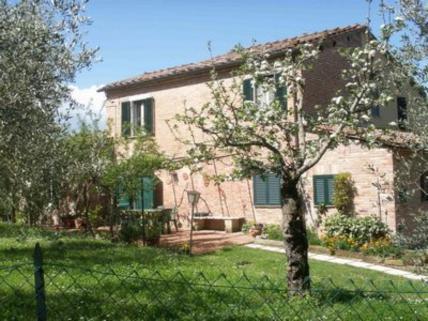 Rustico / Casale in vendita a Castiglione del Lago, 3 locali, prezzo € 370.000 | Cambiocasa.it
