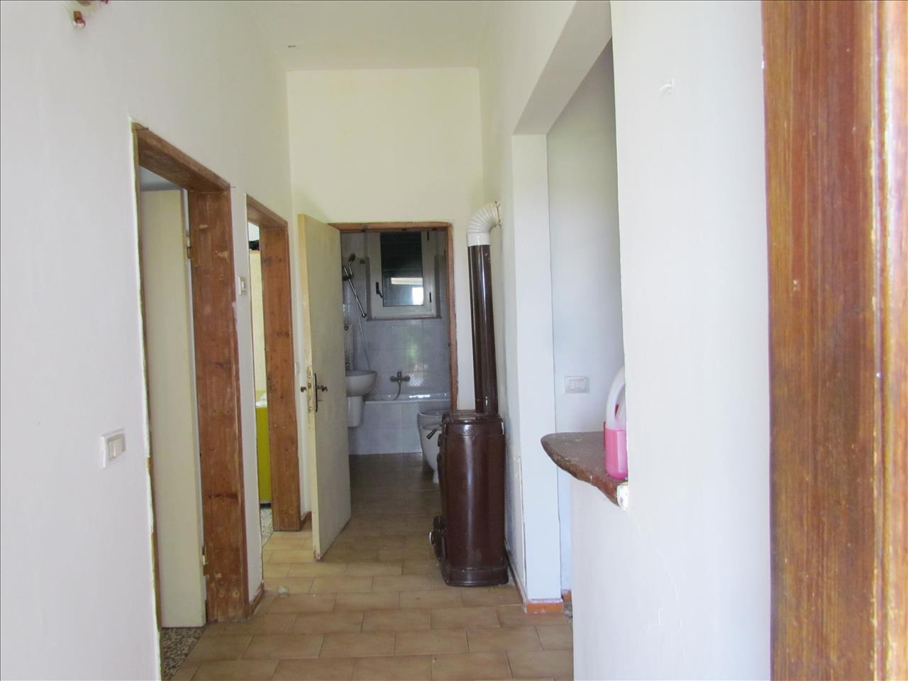 Casa Indipendente Cortona CA53