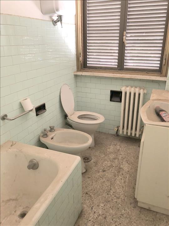 Appartamento Cortona AP198