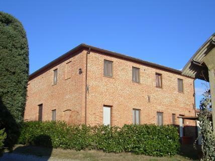 Agriturismo in vendita a Castiglione del Lago, 9999 locali, prezzo € 1.500.000 | Cambio Casa.it