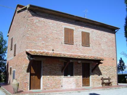 Rustico / Casale in vendita a Castiglione del Lago, 5 locali, prezzo € 530.000 | Cambiocasa.it
