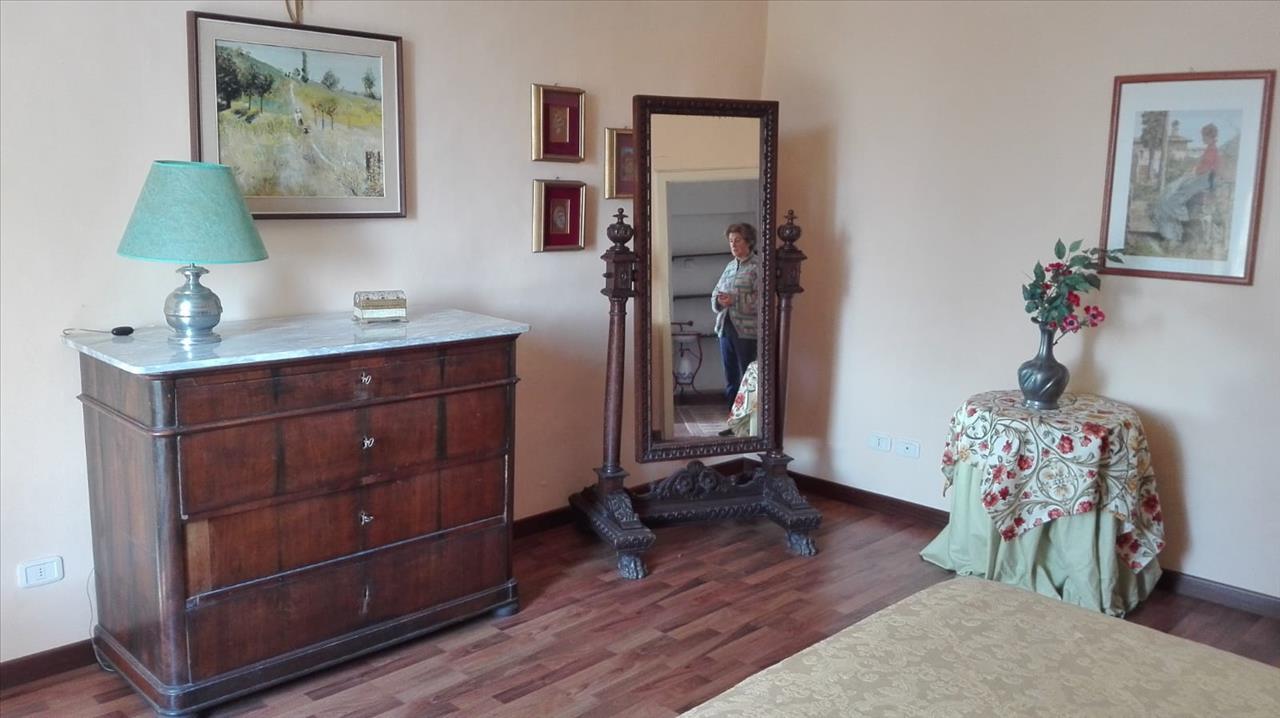 Appartamento in affitto a Città della Pieve, 3 locali, prezzo € 750 | PortaleAgenzieImmobiliari.it