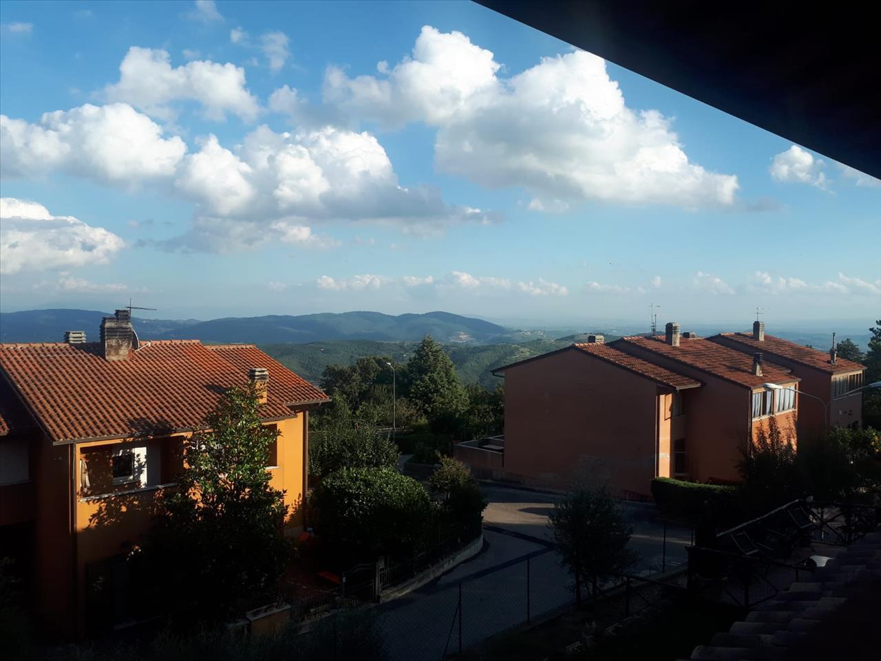 Appartamento in vendita a Passignano sul Trasimeno, 2 locali, prezzo € 135.000 | PortaleAgenzieImmobiliari.it