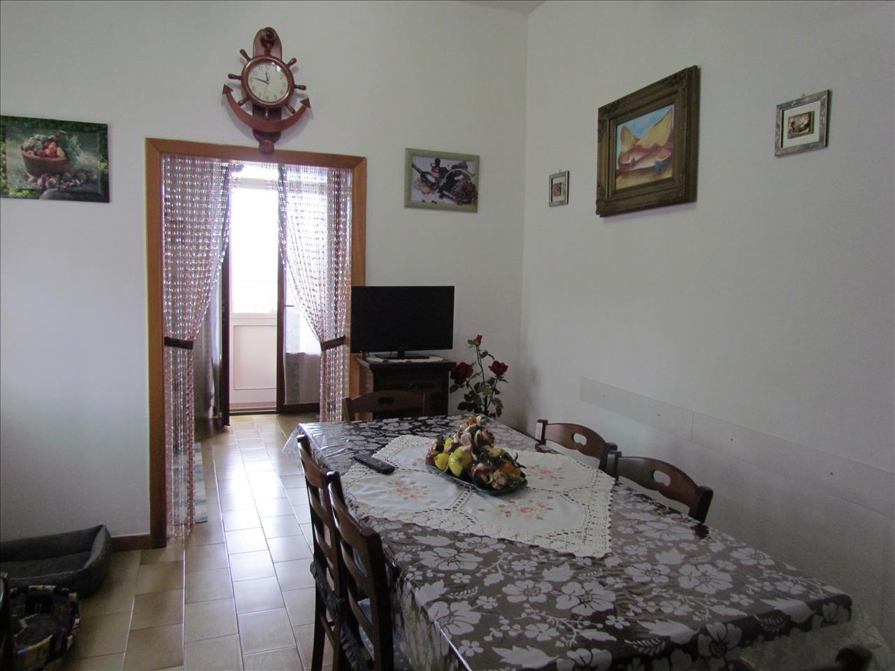 Appartamento Castiglione del Lago AP319