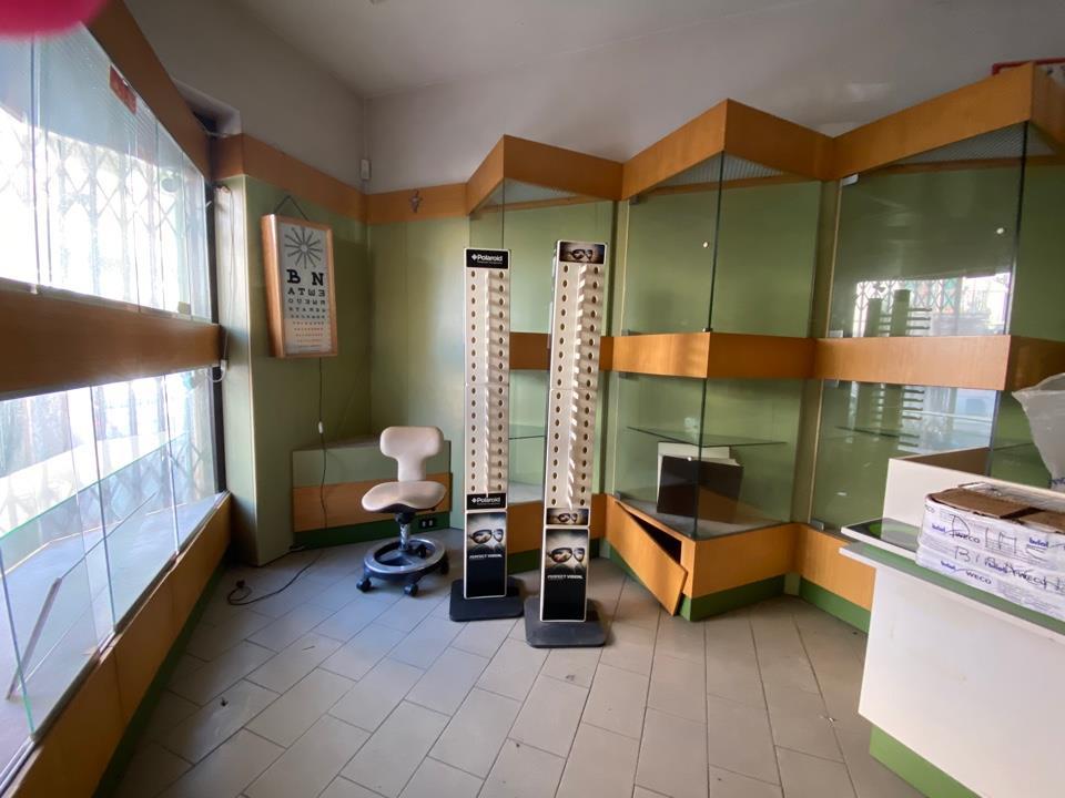 Negozio / Locale in vendita a Castiglione del Lago, 1 locali, prezzo € 75.000   PortaleAgenzieImmobiliari.it