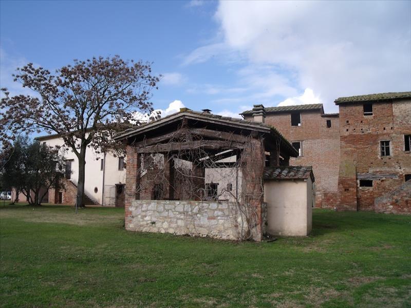 Rustico / Casale in vendita a Castiglione del Lago, 9999 locali, prezzo € 1.400.000 | Cambiocasa.it
